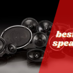 The 10 Best 6.5 Speakers to Hear Music