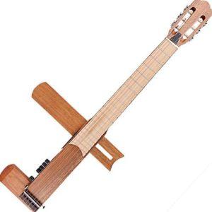 Cross Guitar 2.0 classical travel guitar
