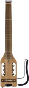 Traveler Classical Guitar