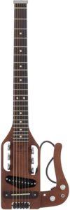 Traveler Guitar 6 String Pro