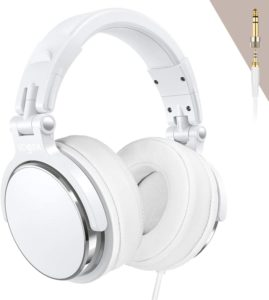 Vogek Professional DJ Headphones