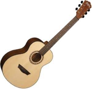 Washburn Apprentice G-Mini 5 Acoustic guitar
